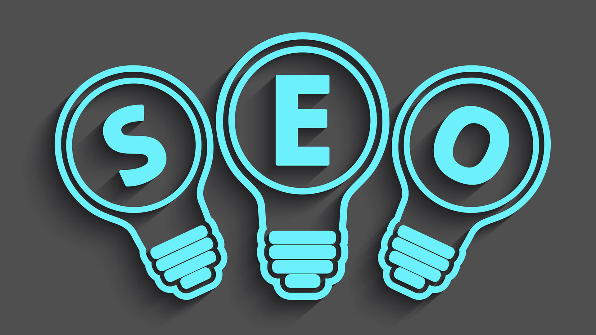 seo services in goa